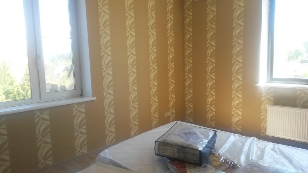 Продам дом по адресу Россия, Московская область, Солнечногорский район, Тимофеево фото 25 по выгодной цене
