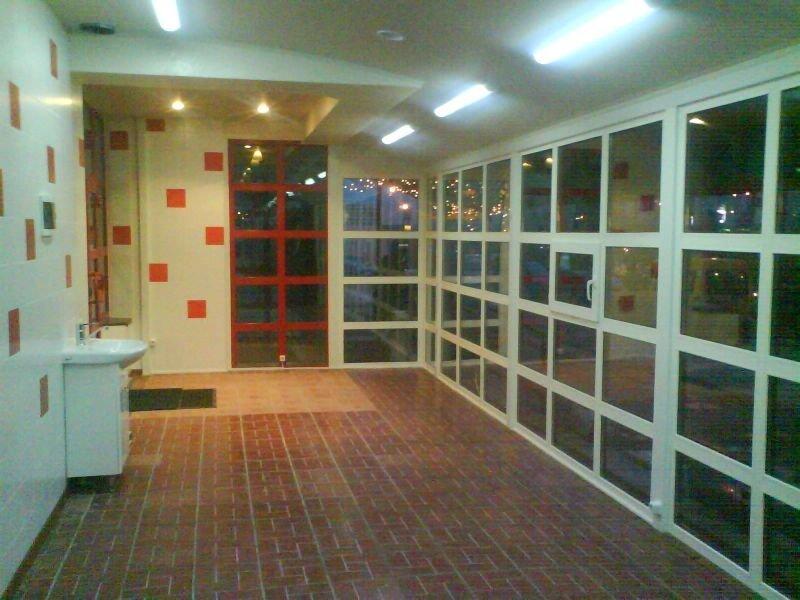 Аренда помещения под магазин москве около метро