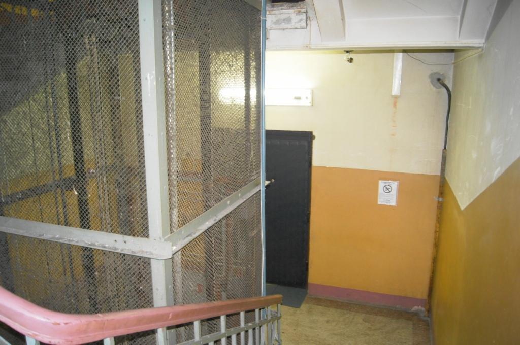 Аренда офиса 35 кв Сокол аренда коммерческой недвижимости в каменец-подольском
