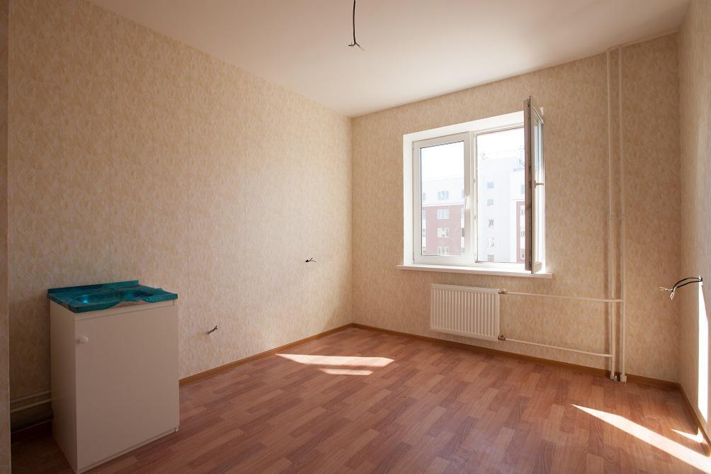 Дом в москве купить недорого в новостройке