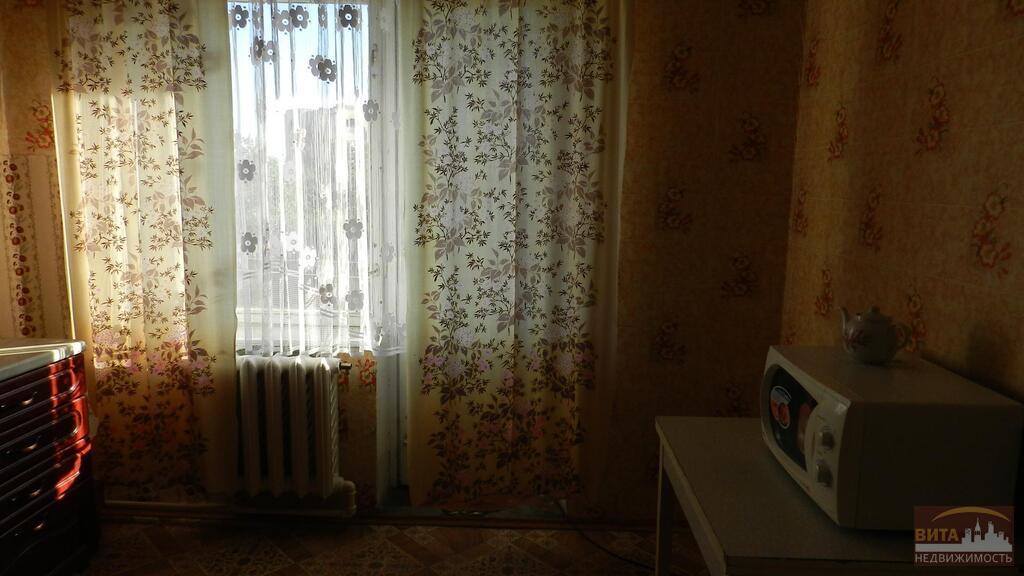 Квартиру в егорьевске купить 1 комнат