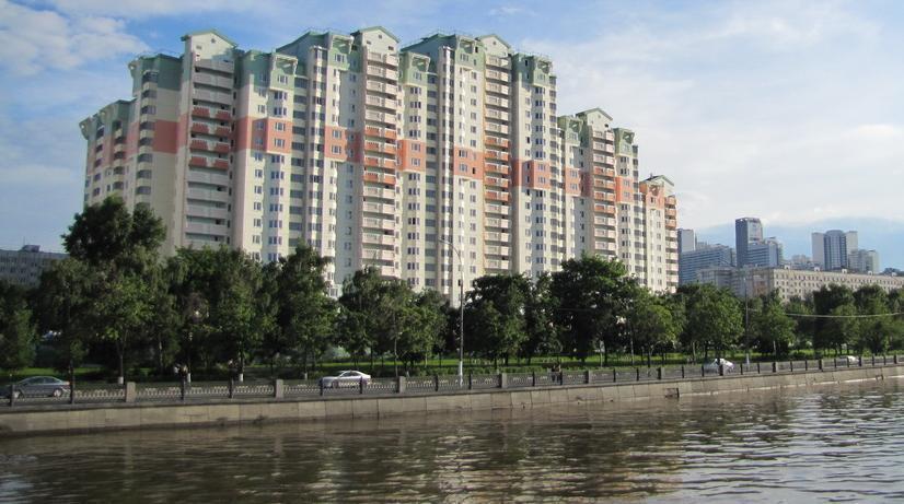 российском… нагатинская набережная 10 какая серия панельного дома синтетического термобелья термобельем