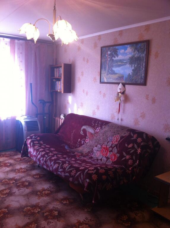Купить комнату в общежитии в курчатове