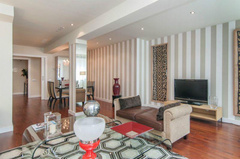 Купить квартиру в каталонии цена