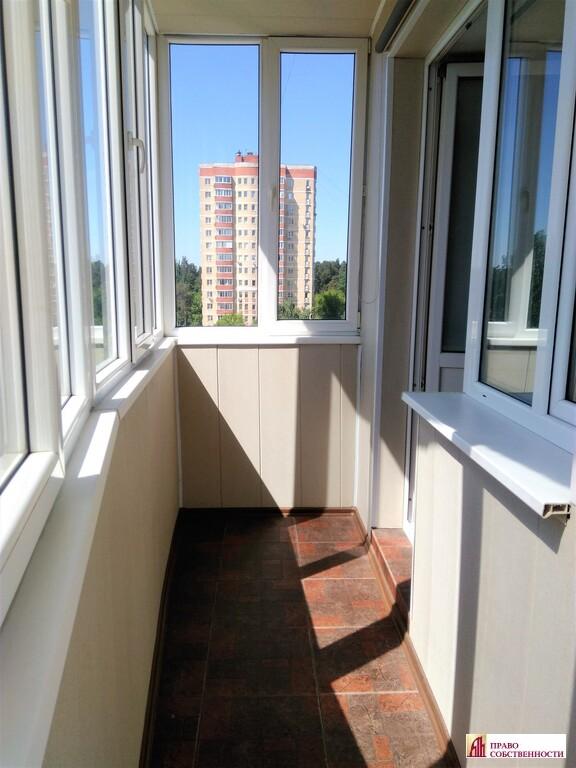 Ремонт балкона малаховка ремонт балкона потолок своими руками