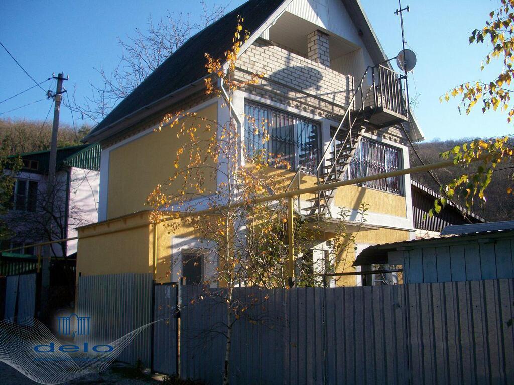 продажа дач домов в геленджике пункта: Операционный офис