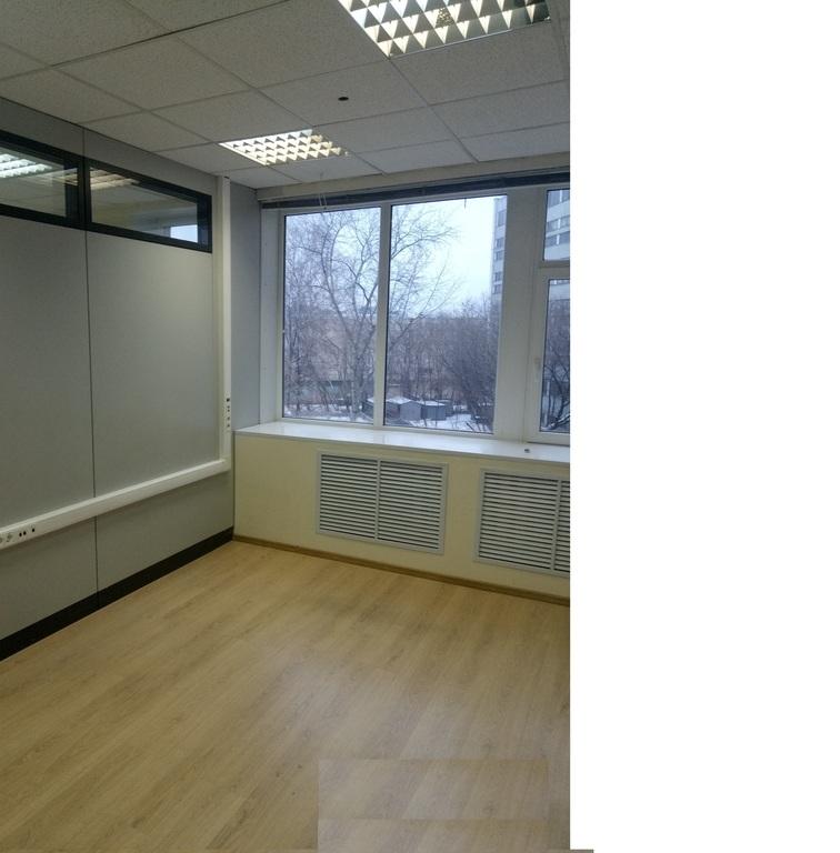 Аренда офиса, серп и молот аренда офиса на каховской до 20 кв.м от собственника