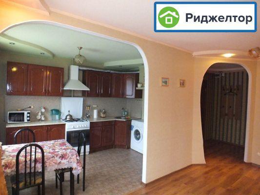 купить 1 ком квартиру в новомосковске заставить человека лезть