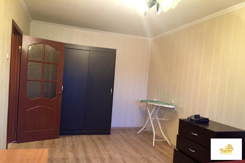 никакой жуковский купить квартиру в ипотеку только тут