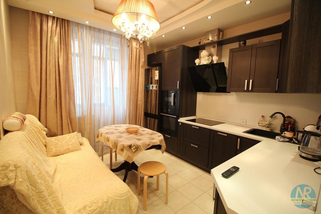 Купить квартиру в израиле недорого