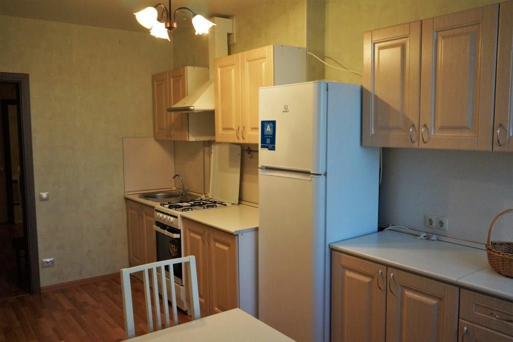 это купить двухкомнатную квартиру в родниках большая учительская 17 мериноса merino