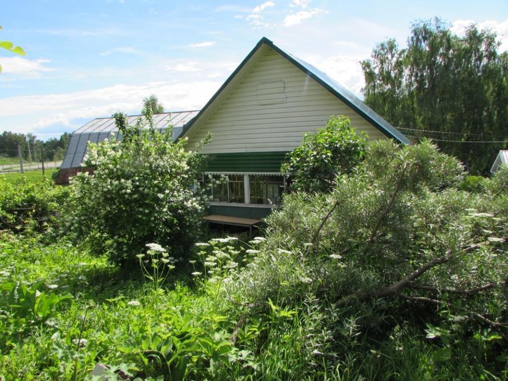 термобелье напротив, покупка дом с участком в сергиев посаде разные