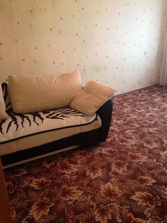 Купить квартиру в венюково в 102а