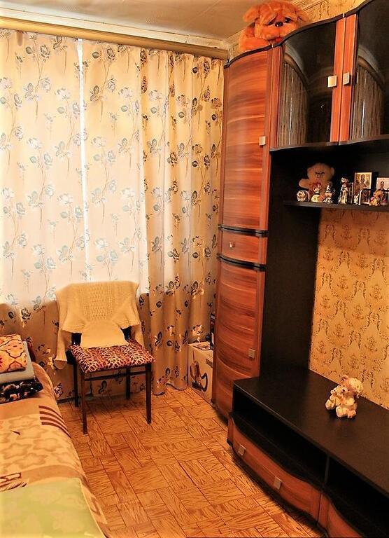 Продажа квартир в троицке новая москва вторичка