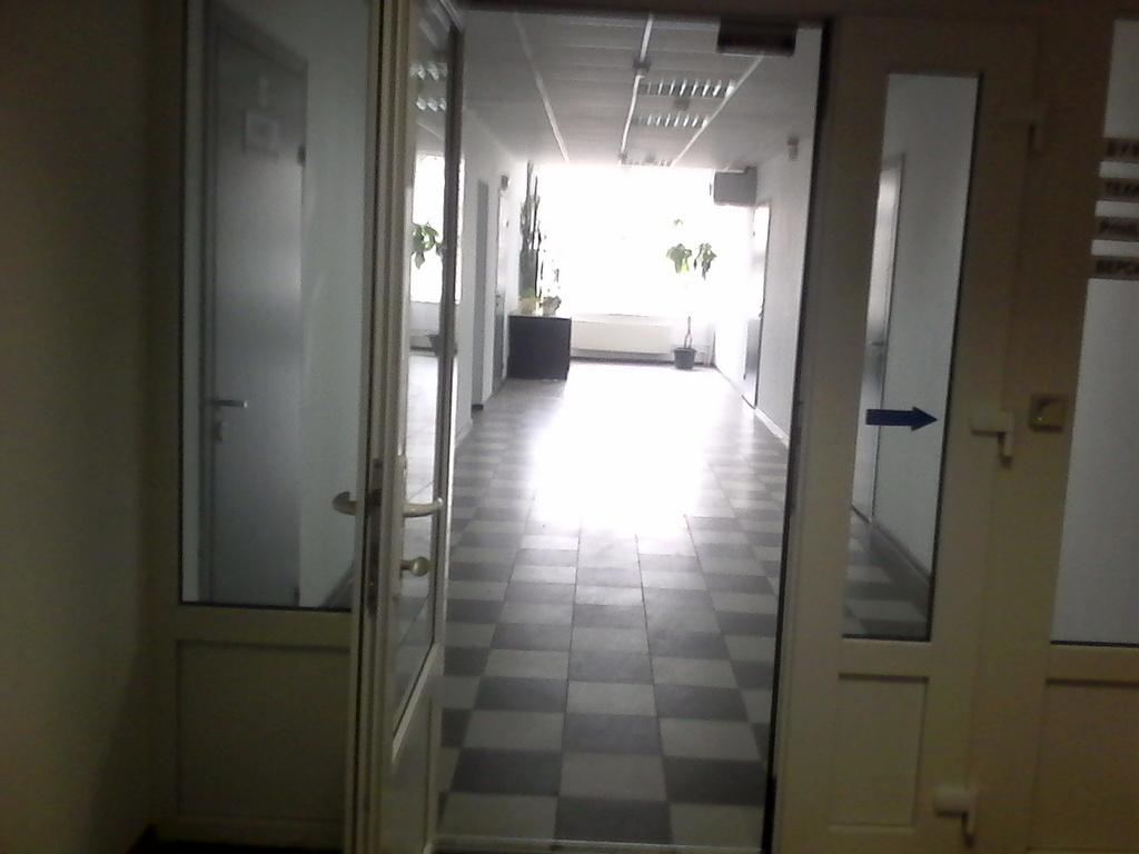 Аренда офисов 10 кв.м Аренда офиса 60 кв Икшинская улица