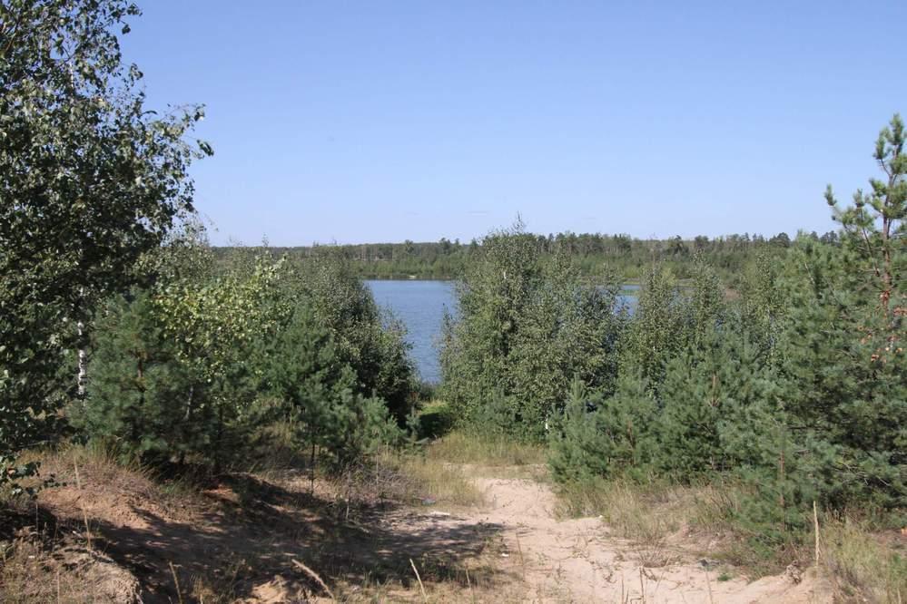 Дачные участки в орехово-зуевском районе