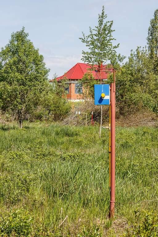 Эристону раздел земельного участка в санкт-петербурге Диаспар
