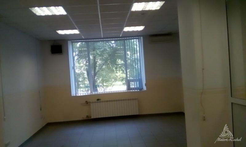 Снять помещение под офис Рижский проезд аренда офиса помещений ярославле