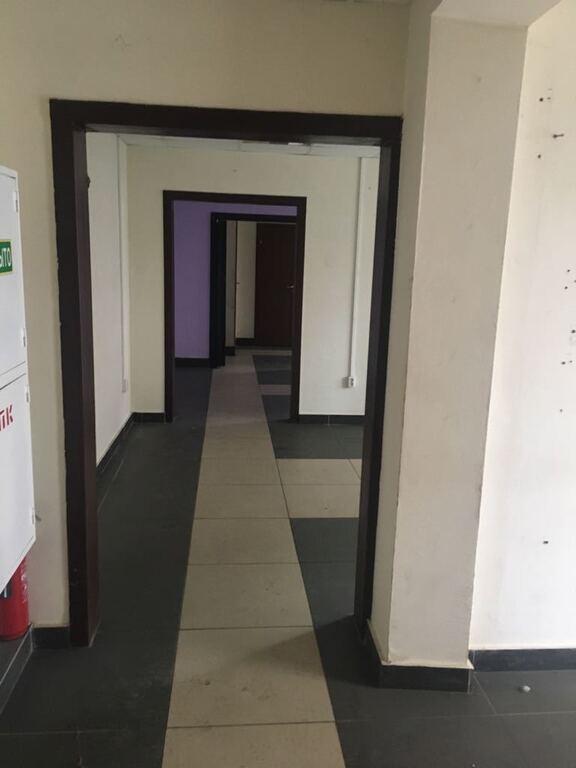 Аренда офисов в г московский наб челны продажа аренда коммерческой недвижимости