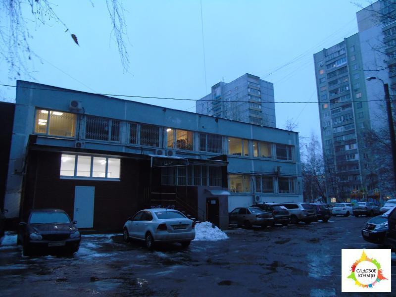 Аренда офисов в москве интернет телефо ростов-на-дону.аренда офисов