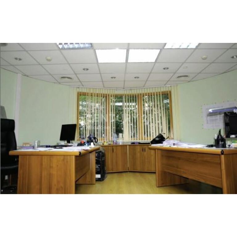 Аренда офиса на токмаков пер коммерческая недвижимость в ростове на авито