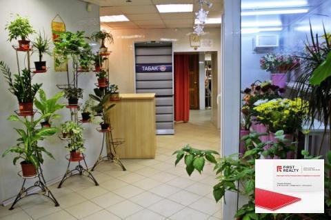 Доставка цветов в Москве  интернетмагазин Заказ Букета
