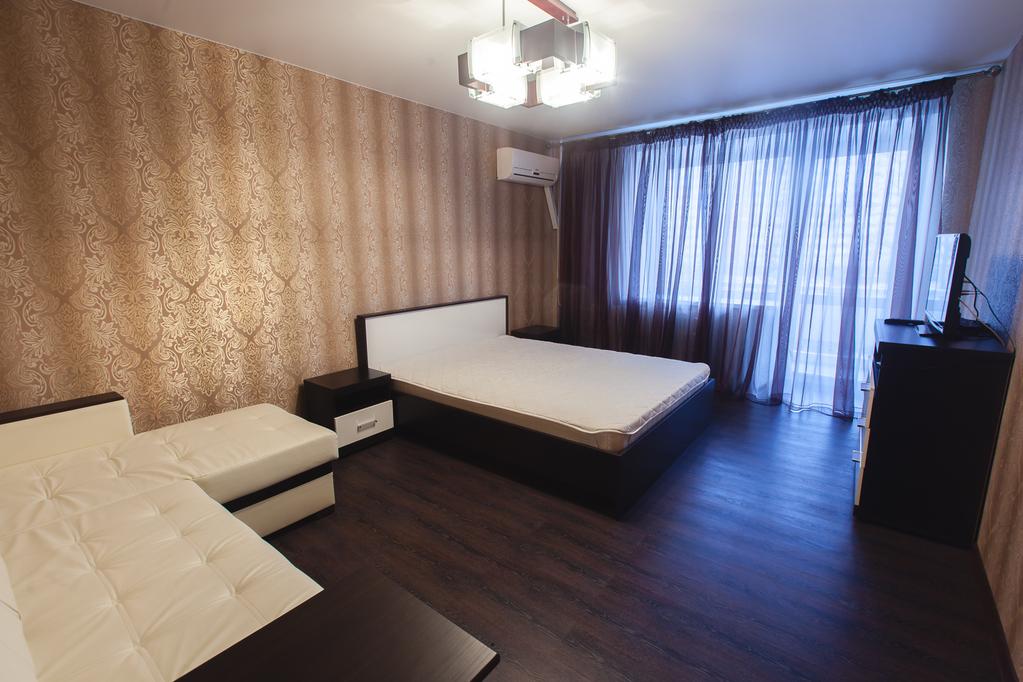 предлагаем зеркала сниму квартиру через агентство в москве поставки: