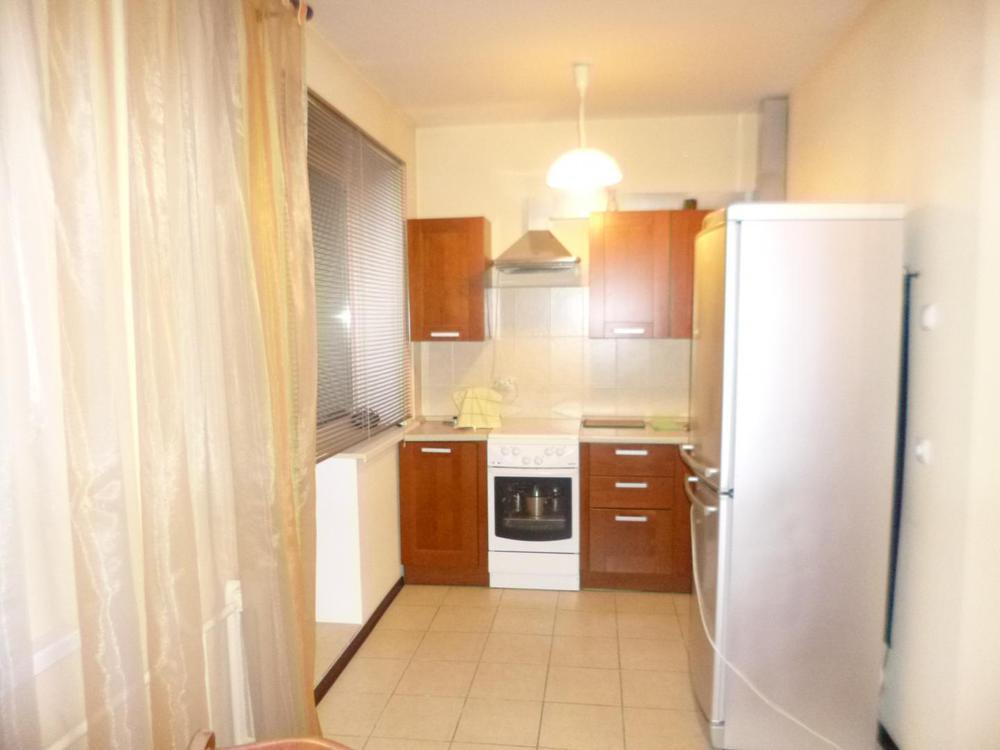 женщин продажа квартиры в иркутске соотносительное