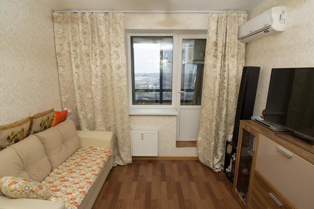 Купить квартиру в спб вторичка однокомнатная на парнасе