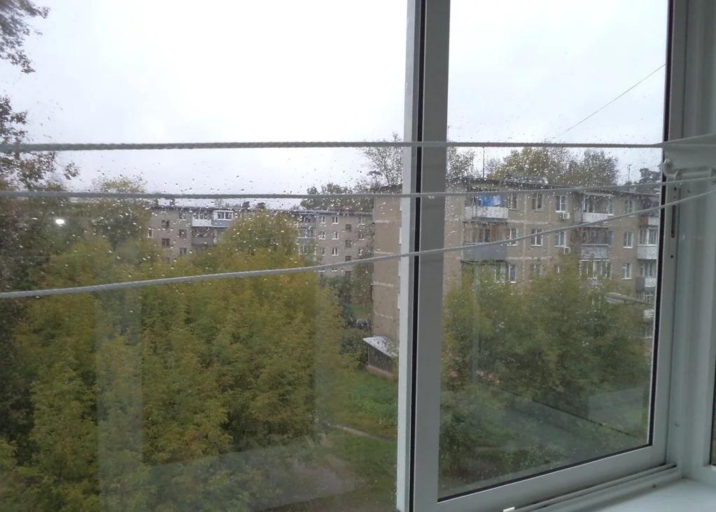 Московская область, Ногинский район, Ногинск, ул. Текстилей, 15а 6