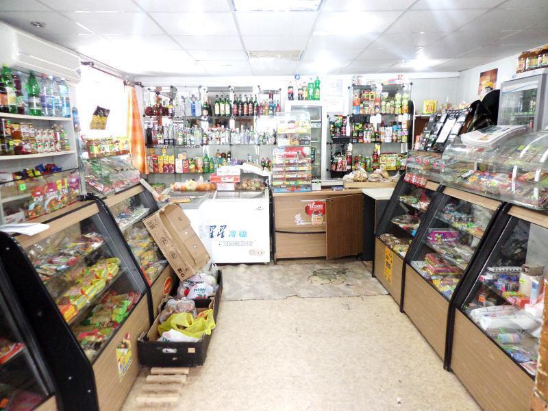 prodazha-intimnih-tovarov-kak-biznes-forum