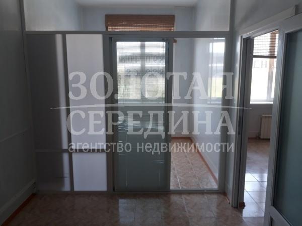Аренда офисов г.белгород офисные помещения под ключ Полесский проезд