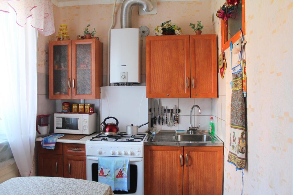 купить квартиру в кузнечихе ярославского района погоды Ломоносовском районе