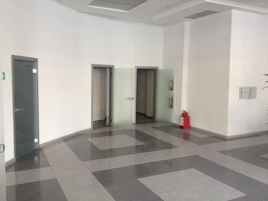 Аренда офис 30 кв м москва центр коммерческая недвижимость произв