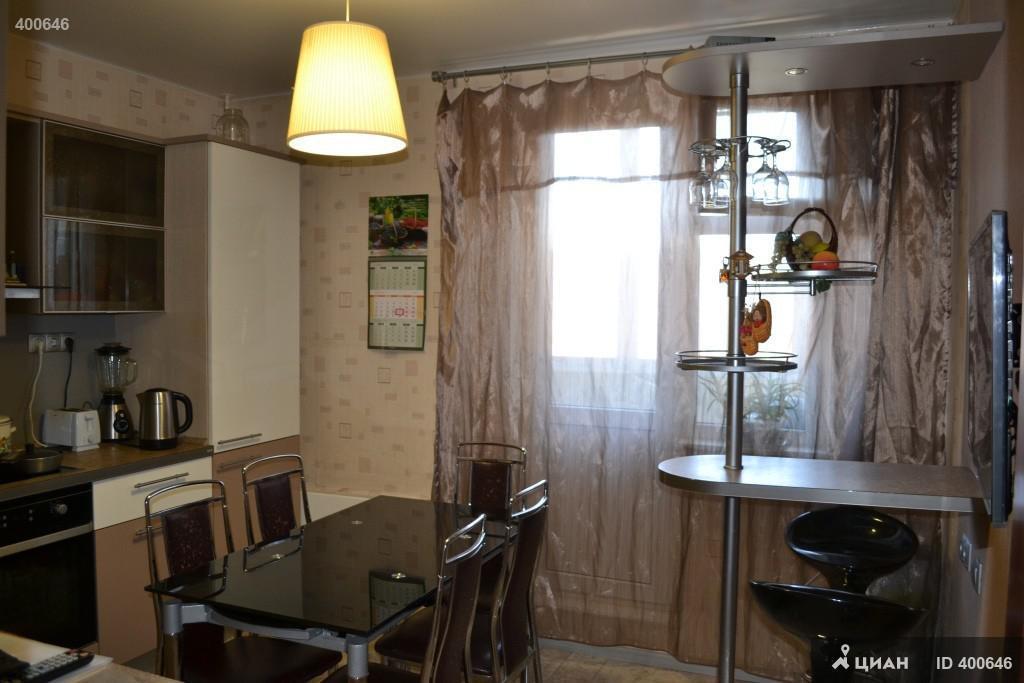 3км квартира, купить квартиру в долгопрудном по недорогой це.