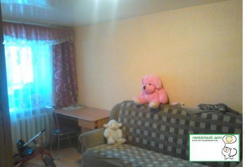 Купить квартиру в калуге на циолковского фото фото 71-45