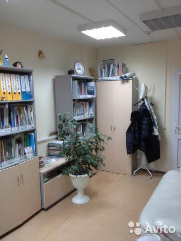 Ярославль аренда офиса на толбухина аренда офисов в г.артем