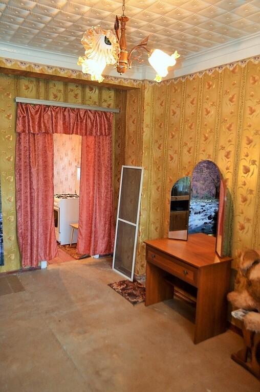 необходимо купить квартиру за 1000000 рублей в подмосковье часы работы