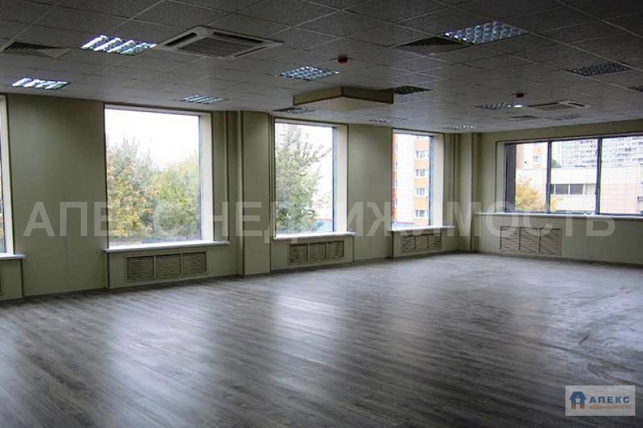 Аренда офиса улица академика янгеля недвижимость коммерческая ногинск