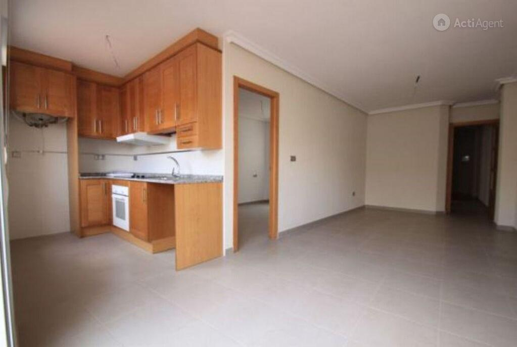 The cheapest studio property in Corciano