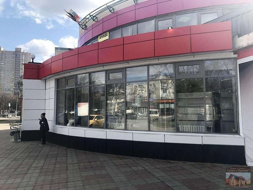 Аренда офисов в г.балашиха южный аренда коммерческой недвижимость в мариуполе