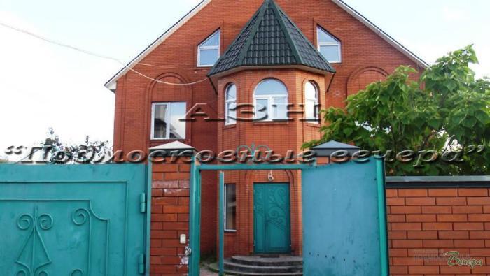 того купить дом в д рассказовке москва магазин