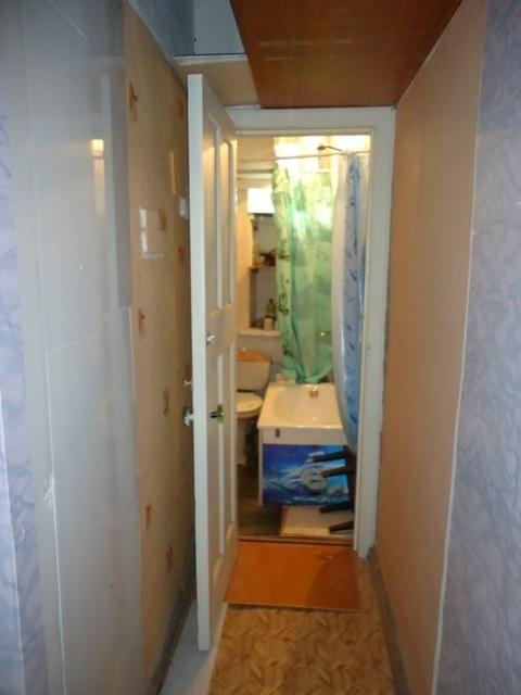 Купить квартиру в иркутске с гаражом верстаки в гараж на заказ