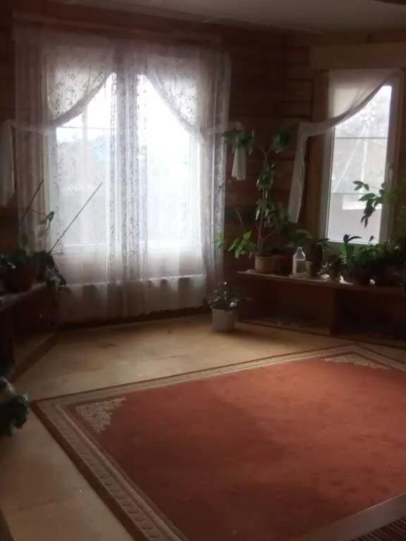 Продам дом по адресу Россия, Московская область, Солнечногорский район, Маслово фото 18 по выгодной цене
