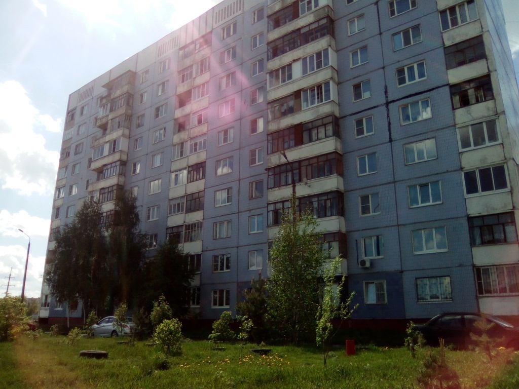 купить дом заволжский район ярославль