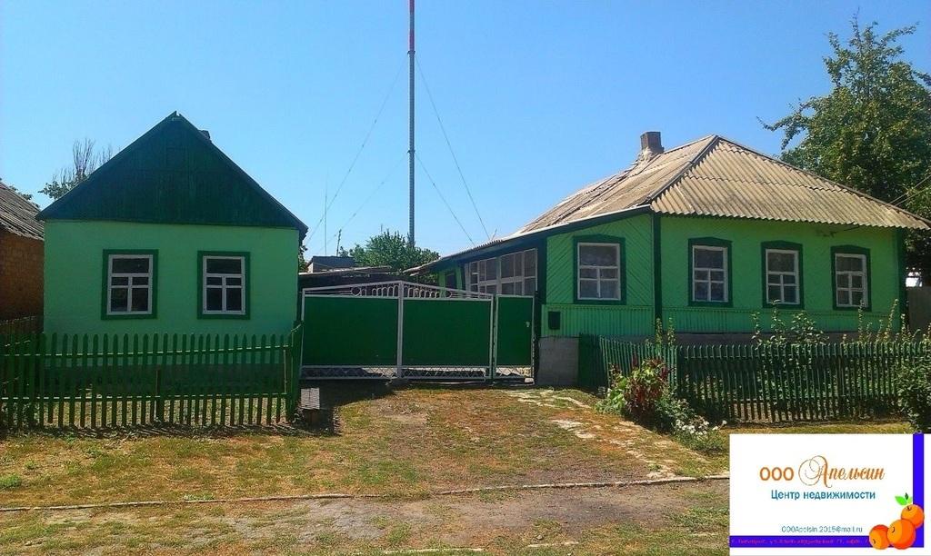 час вечерний авито недвижимость неклиновский район ростовская область срубов технологии