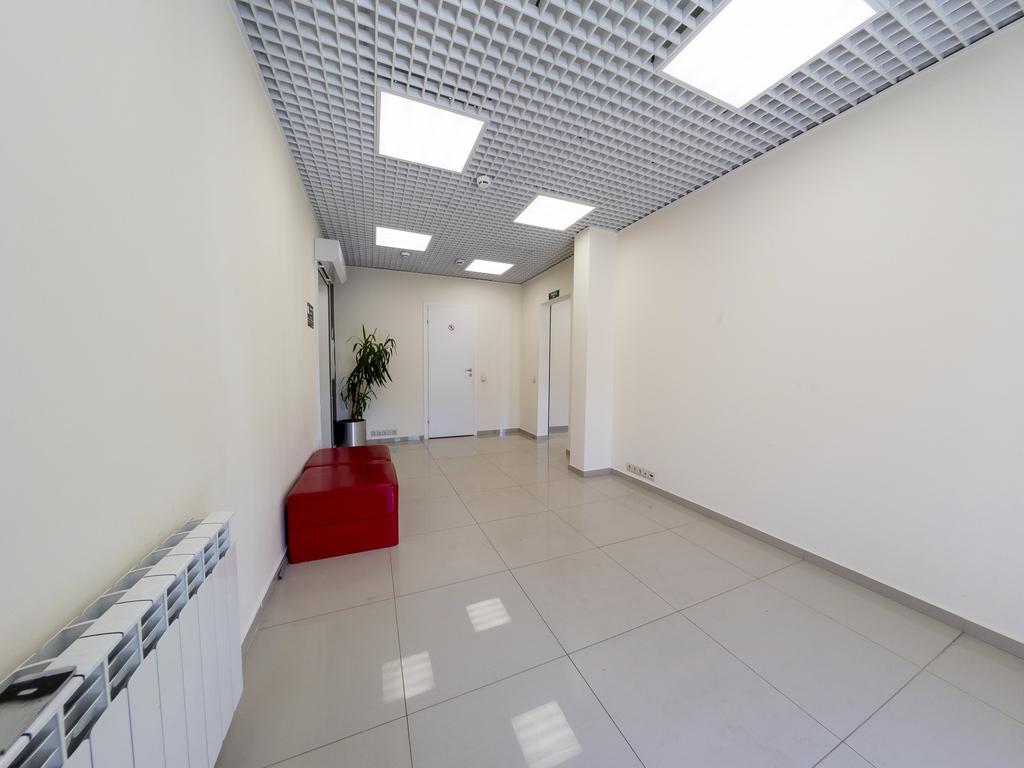 Снять помещение в аренду в москве около метро аренда коммерческой недвижимости м о