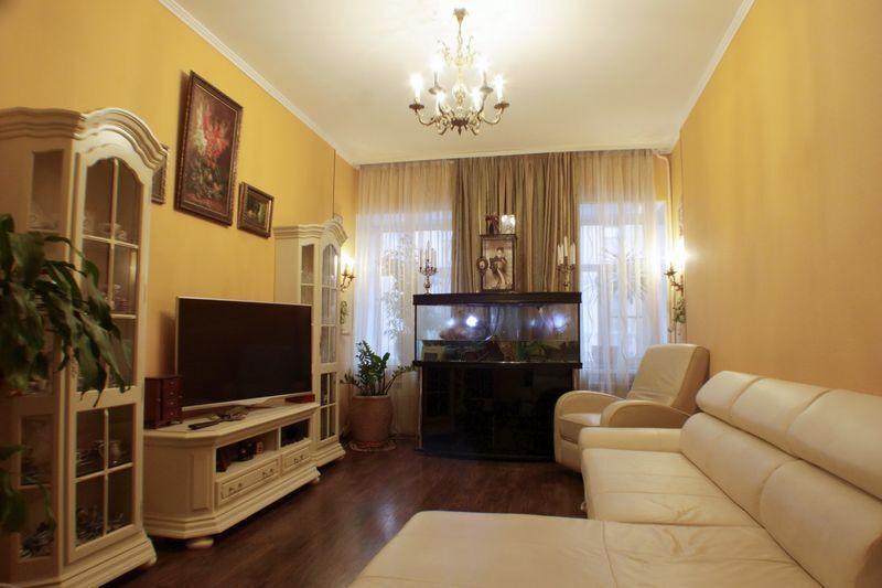 питер васильевский остров купить квартиру дорогие гости