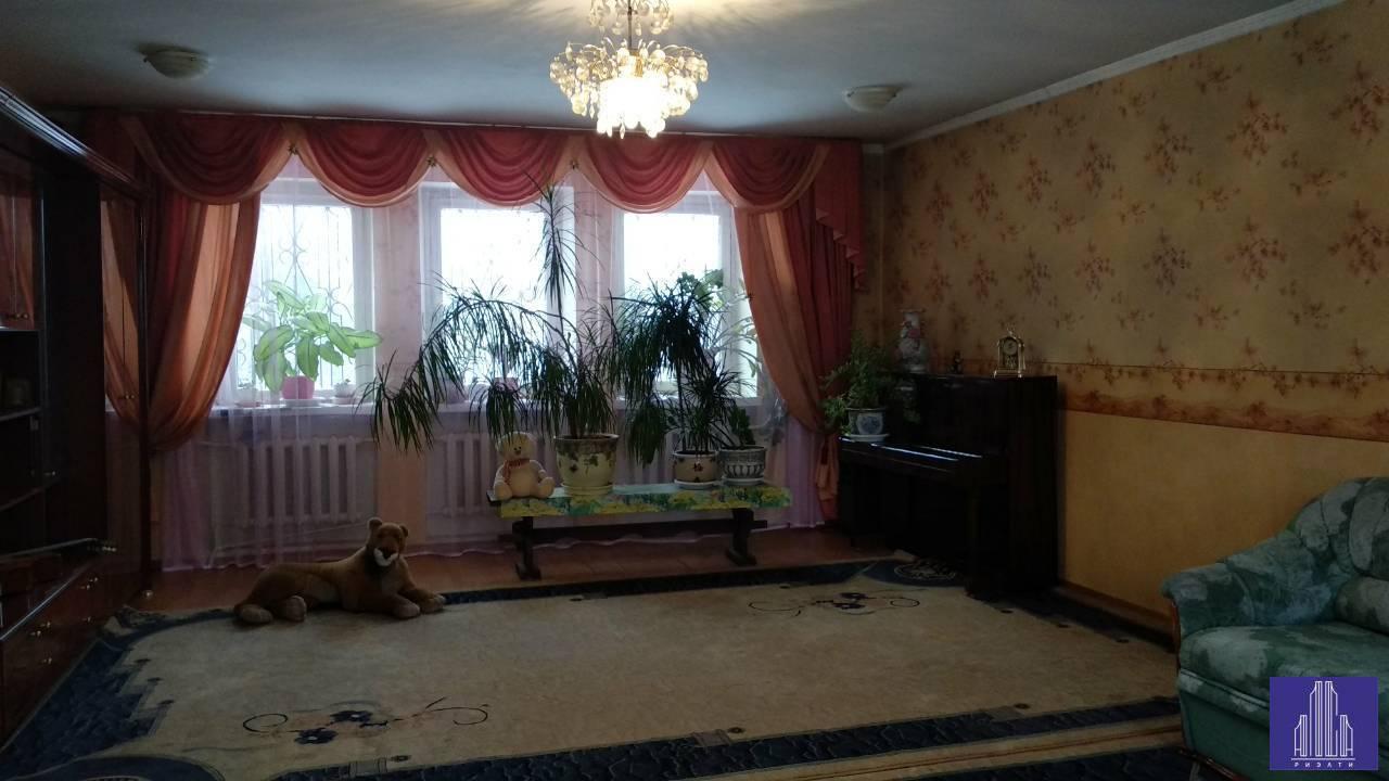Продам дом по адресу Россия, Московская область, Солнечногорский район, Солнечногорск, ул. Рябиновая Аллея фото 4 по выгодной цене