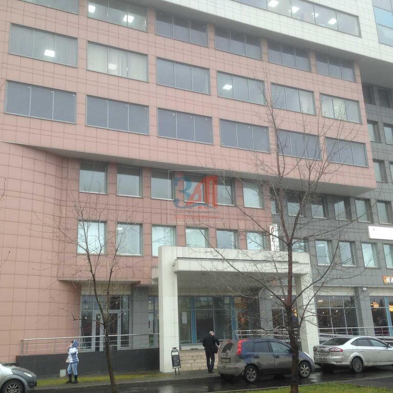 Сайт поиска помещений под офис Марьиной Рощи 2-й проезд новая балашовка кировоград коммерческая недвижимость